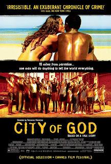 City.of.God.2002