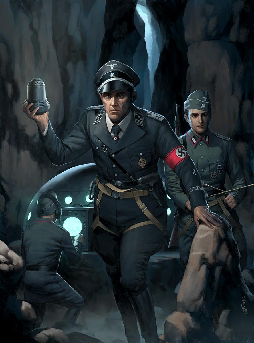 suck-nazi-nazies