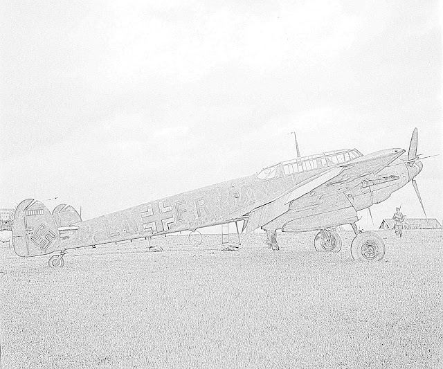 World War II bombers worldwartwo.filminspector.com