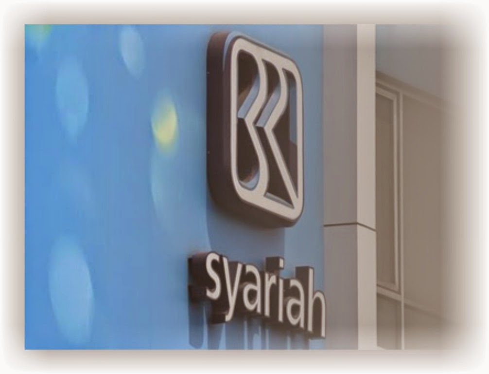 Lowongan Kerja Terbaru Pt Bank Bri Syariah Kota Baru Yogyakarta Transkerja Com