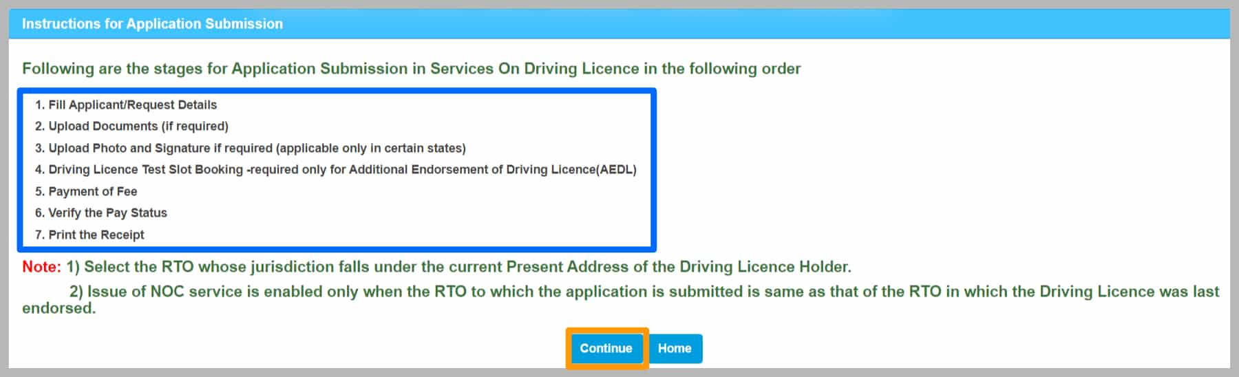 renewal-of-drivers-license-online