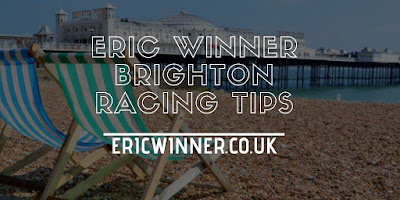 Brighton horse racing tips