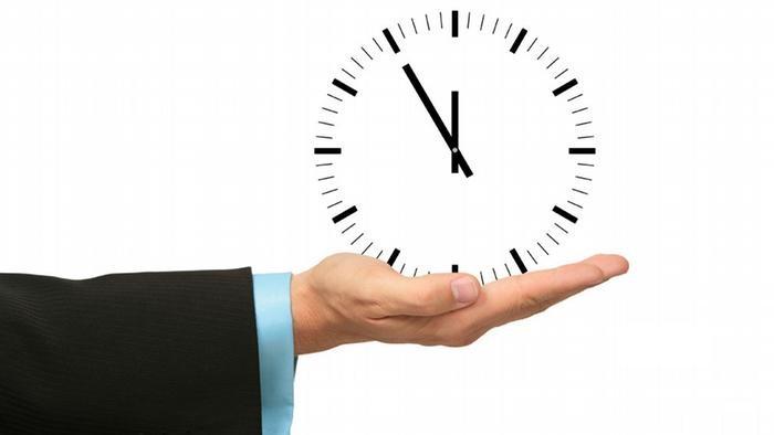 5 Tips Esenciales para tener Juntas más Productivas
