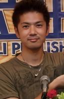 Murata Yuusuke