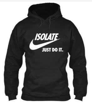 nike isolate top, nike isolate shirt, nike isolate lr, nike isolate mens, nike isolate skate shoes womens, nike isolate history, nike isolate,