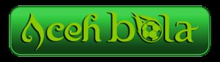 Acehbola