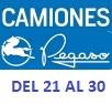 <h4>Camiones Pegaso del 21 al 30</h4>