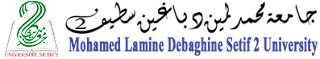 التواريخ الجديدة لمسابقات الدكتوراه 2012 - جامعة محمد لمين دباغين سطيف2