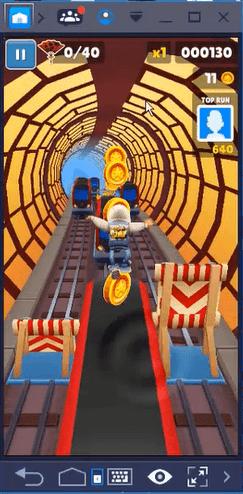 أخف و أسرع محاكي أندرويد تطبيقات وألعاب الأندرويد على الكمبيوتر مع bluestacks 3 الإصدار الخرافي