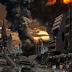 Η ανατριχιατική προφητεία του Μητροπολίτη Αντώνιου το 2005 λίγο πριν «φύγει»: «Όταν αρχίσει το κακό από τη Συρία η Ελλάδα θα…»(ΒΙΝΤΕΟ)