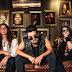 Hard rock paulista: Sioux 66 lança o álbum MMXIX; ouça e confira opinião
