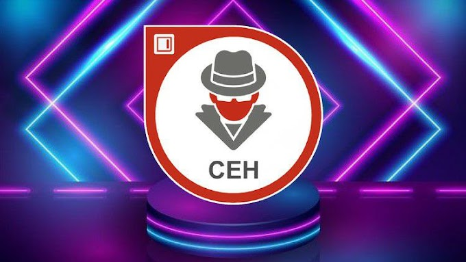 Certified Ethical Hacker CEH v11 Practice Exams [NEW 2021] [Free Online Course] - TechCracked