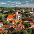 Lituânia: Vilnius receberá a gravação de várias atuações de reserva para o Festival Eurovisão 2021