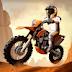 Giới thiệu game  đua xe địa hình Trials Frontier