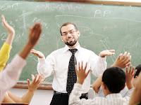 Lowongan Kerja Pengajar Terbaru di Lampung