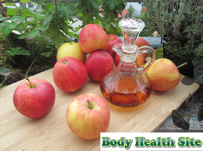 Myths and Facts Regarding the Benefits of Apple Vinegar