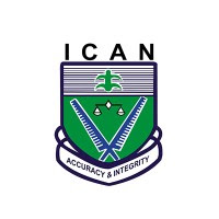 Why Your ICAN Exams Never Works Out the Way You Plan