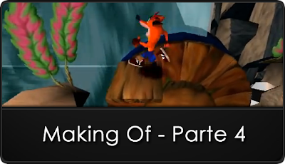 http://www.playstationgeneration.it/2011/07/making-of-crash-bandicoot-parte-4.html