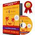LA SEMANA LABORAL DE 4 HORAS – TIMOTHY FERRISS – [AudioLibro y Ebook]