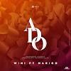 (New AUDIO) | Wini Ft Marioo - Ado | Mp3 Download (New Song)