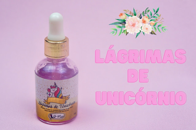 Resenha-lagrimas-de-unicornio-cat-make