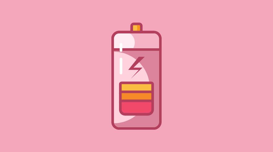 Cara Menghemat Baterai dan Hal-hal yang Perlu Diperhatian Agar Baterai Awet