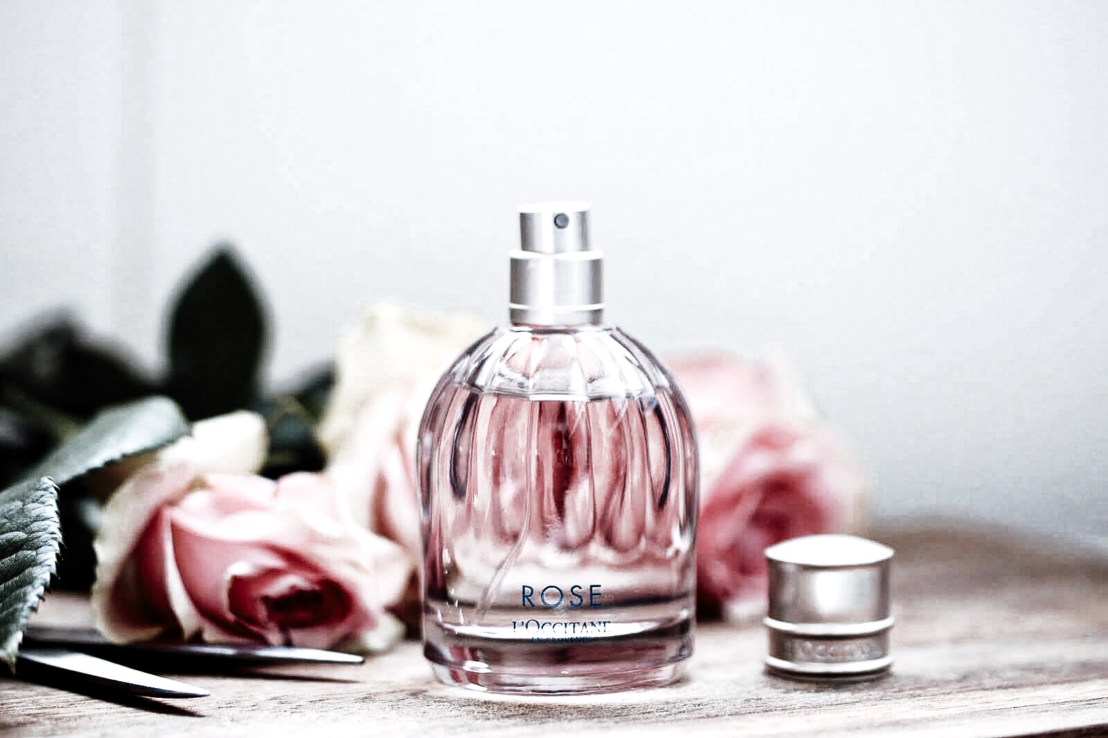 l'occitane-rose-eau-de-toilette-avis-test-parful