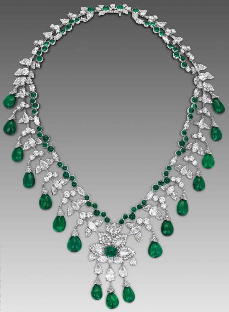 Design Jewelry and Accessories Magazine: Gemstone study ... - photo#9