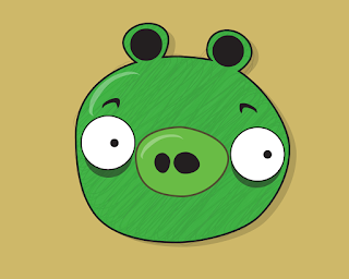HOW-TO-DRAW-A-BADPIG