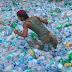 भारत में 2 अक्टूबर से 6 प्लास्टिक प्रोडक्ट पर लग जाएगा पूर्ण प्रतिबंध