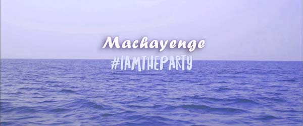 emiway machayenge lyrics in english