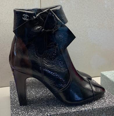 CHANEL-BLACK-BOOTS-not-a-replica