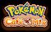 Pokémon Café Mix já foi baixado cinco milhões de vezes em todo o mundo!
