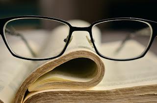 Abra nossos olhos para que possamos ver o Poder 2 Reis 6: 8-18