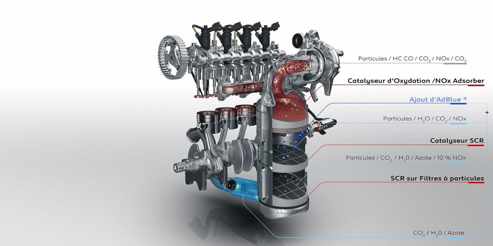 Facelift-2018-Peugeot-308-5.jpg
