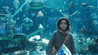 Aquaman Full Movie In Telugu Download Movierulz.com 2021
