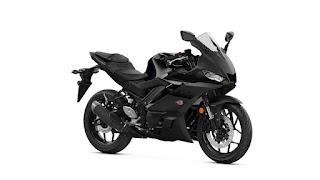 Yamaha-YZF-R3-2020-2