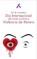 http://fiadeirasceesg.blogaliza.org/