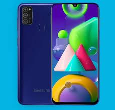 Inilah Keunggulan Samsung m21 Yang Perlu Diketahui