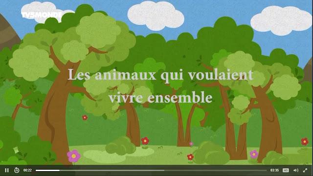 https://www.tv5mondeplus.com/toutes-les-videos/jeunesse/conte-nous-saison-2-conte-nous-s02-ep23-les-animaux-qui-voulaient-vivre-ensemble