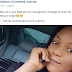 ''Am tired of Being a V-!rgin, Who Will break it For me'- Desperate Nigerian Lady