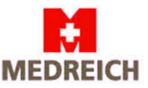 Medreich Ltd - Hiring for Research Associate – AR&D | Apply CV Now