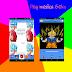 Reproductor Música Edición Goku full Gratis Play ▶ Miusic