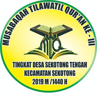 MTQ Ke-III Desa Sekotong Tengah Akan Kembali Digelar