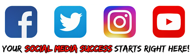 Accelerate Your Social Media Growth