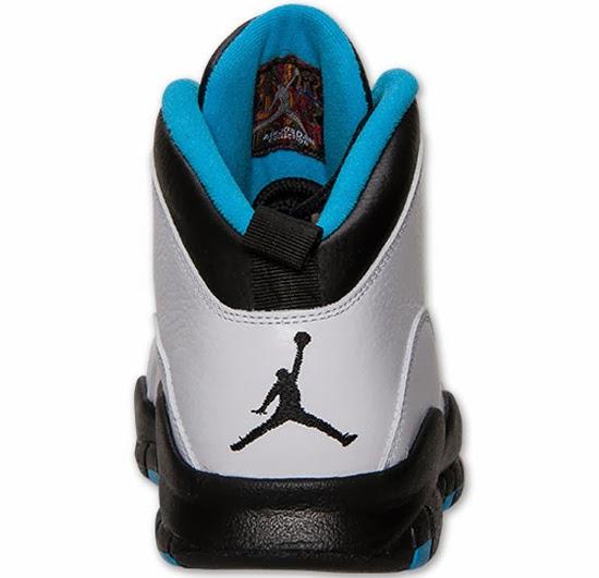 65487fa7586 uk ajordanxi your 1 source for sneaker release dates air jordan 10 ce2e7  8483d