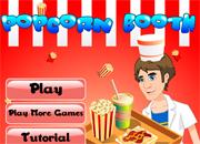 juegos de cocina popcorn both