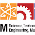 Pendekatan Science, Technology, Engineering, and Mathematics (STEM)