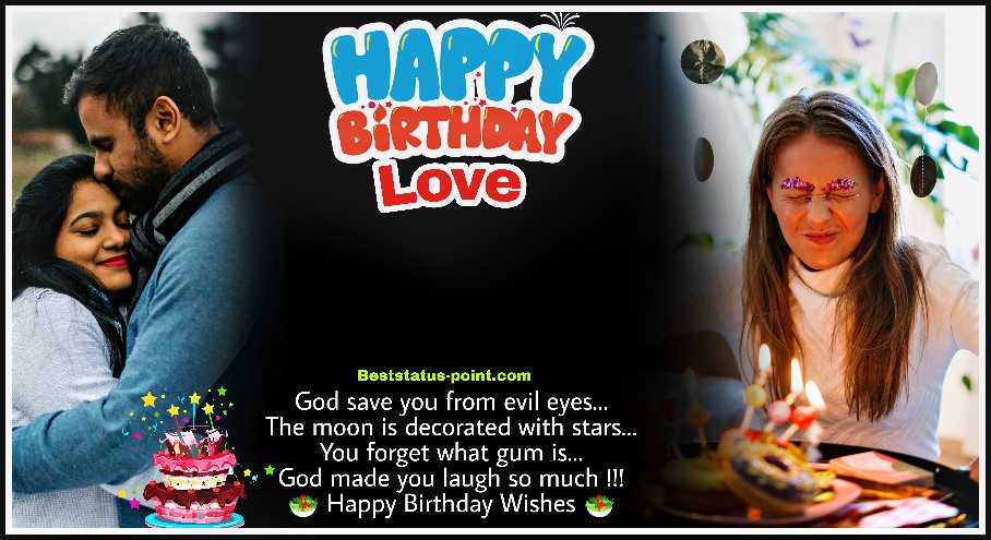 Birthday_Wishes_in_English