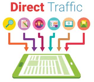 Cara penting memanfaatkan domain untuk kemajuan bisnis Anda dan bagaimana caranya ? Anda bisa mendapatkan domain murah dan hosting murah terpercaya dari rumahweb karena begitu banyaknya fitur serta layanan yang diberikan.